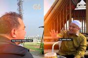 Video Ustadz Yusuf Mansur dan Pendeta Gilbert Lumoindong Bercanda Bikin Adem
