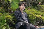 Song Joong Ki Ulang Tahun, Tagar #HappyJoongkiDay Ramaikan Media Sosial