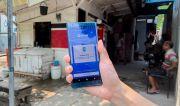 Layanan Dompet Digital Dana Bisnis Klaim Jangkau UMKM di 1.100 Desa