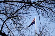 Prancis: Australia Buat Kesalahan Diplomatik Besar dengan Batalkan Kesepakatan Kapal Selam