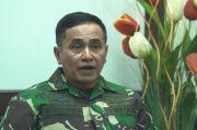 Jenderal Kopassus Penakluk Everest Ditarik dari Papua, Kini Tugas di Mabesad