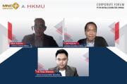 Ini Potensi Cuan Saham PT HK Metals Utama Tbk (HKMU), Simak Webinar MNC Sekuritas!