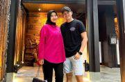 Ikbal Fauzi Sambut Anak Pertama, sang Istri Sudah Hamil