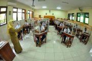 Pengumuman: Rekrutmen Guru Tahun Depan Hanya untuk PPPK