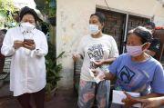 Soal Syarat Penerima BLT Rp300 Ribu, Risma: Jangan Dipersulit Itu Hak Orang Miskin!