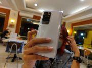 5 Keunggulan Xiaomi Redmi 10 Dibandingkan Kompetitornya