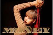 Lisa BLACKPINK Rilis Video Musik Money, Single Kedua dari Album LALISA