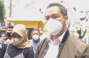 Kronologi Wanita Inisial S Bisa Jadi Korban Tindak Asusila Ayah Taqy Malik
