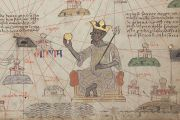 Kekayaan Mansa Musa Raja Muslim Mali, Terbesar Sepanjang Masa
