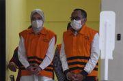 Dalami Aliran Suap Calon Kades, KPK Periksa Sekda Probolinggo dan Ajudan DPR