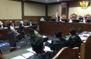 Uang Suap untuk Pejabat Pajak Dicairkan PT GMP sebagai Dana Bansos