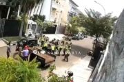 Polisi Usut Dugaan Pungli pada Kasus Keributan Satpam dan Warga di Kembangan