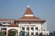 Pukul Warga Pakai Senpi, DPRD Kota Tangerang Akan Minta Klarifikasi EE