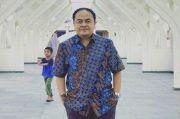 Ayah Taqy Malik Laporkan Marlina Octoria atas Dugaan Pencemaran Nama Baik