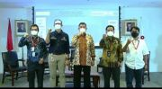 Butuh Terobosan untuk Genjot Pasar Gas Alam di Indonesia