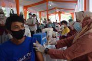 Gelar Vaksinasi, Pengembang Properti Ini Malah Tuai Rezeki