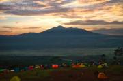 4 Tempat Camping Ceria di Daerah Bogor yang Ramah Anak