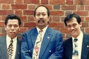 Sejarah Warkop DKI, Pertama Kali Tampil di Acara Perpisahan SMP dengan Honor Rp20 Ribu