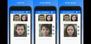 Aplikasi Ini Bisa Meramal Wajah Anak Anda di Masa Depan