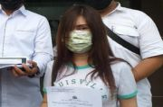 Janda Ngaku Perawan, Pengusaha Cantik Asal Malang Tak Ditahan Kejati Jatim