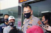 Tepis Isu Penangkapan Calon PMI, Polda Jateng Sebut Ingin Memfasilitasi