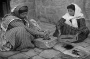 Tradisi Minum Kopi: Inovasi Dunia Islam untuk Umat Manusia