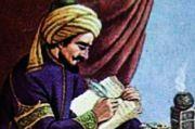 Musik Haram? Bahkan Notasi Musik Itu Hasil Temuan Ilmuwan Muslim