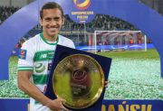 Pemain Sepak Bola Indonesia yang Pernah Meraih Trofi di Eropa