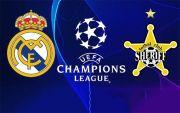 Preview Liga Champions Real Madrid vs FC Sheriff: David Lawan Goliath
