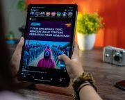 8 Alasan Membeli Xiaomi Pad 5 untuk School From Home
