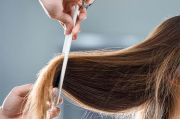 Salon Ini Didenda Rp3,8 Miliar Akibat Salah Potong Rambut Pelanggan