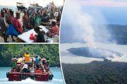 Mengenal Vanuatu, Negara Kecil yang Selalu Usik Indonesia soal Papua Barat