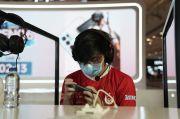 Bigetron Buktikan OPPO Reno6 Layak untuk Kompetisi PUBG Mobile