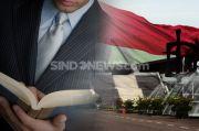 KSP: Revisi UU ASN Dikhawatirkan Berpotensi Buka Celah Jual Beli Jabatan