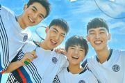 Drama Korea yang Menghina Indonesia dan Budaya Negara Lain