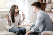 Viral! Suami Ingin Ceraikan Istri gara-gara Jarang Mandi