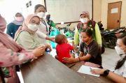 Bayi Silver Sudah 2 Bulan Dibawa Mengamen, Sehari Ibu Kandung Bisa Kantongi Rp150 Ribu
