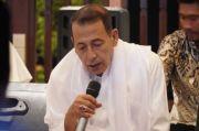 Habib Luthfi Tegaskan Indonesia Raya Bukan Sekedar Lagu Tapi Ikrar