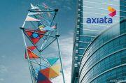 Axiata Obral Saham EXCL Rp1,4 Triliun, Tiga Investor Siap Caplok