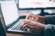 Pengguna Internet Kecepatan Tinggi RI Masih Tertinggal di ASEAN