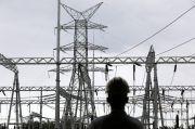 25 Gardu di Pantura Sempat Padam, PLN:Penyebabnya Masih Diinvestigasi