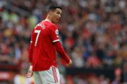 Liga Champions Man Utd vs Villarreal: Solskjaer Jamin Ronaldo Minimal Cetak Satu Gol