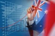 Keok dari Australia, Neraca Dagang Indonesia Defisit USD3,1 Miliar