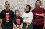 Film De Toeng Masuk Kategori Unggulan FFWI Tahun 2021