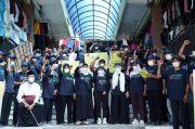 Kecewa Deklarasi Dukungan Disebut Mengganggu, RKS: Kami Ingin Didengar Pak Sandi