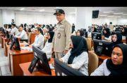 Pengumuman Seleksi Guru PPPK: Kemendikbudristek-Panselnas Belum Ada Titik Temu