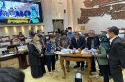 Disetujui Pemerintah dan DPR, RUU KUP Segera Dibawa ke Sidang Paripurna