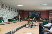 Universitas Muslim Indonesia Berhasil Raih Akreditasi Unggul