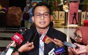 Soal Koruptor Berhak Dapat Remisi, KPK: Itu Ranah Kemenkumham