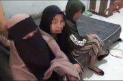 Orang Tua di Makassar Gerebek 2 Anak Gadisnya Saat Hendak Pesta Seks di Indekos